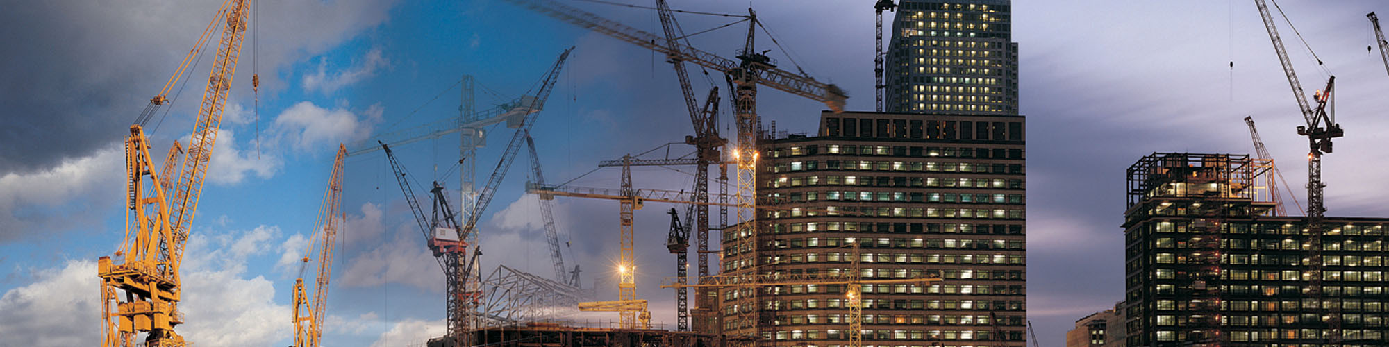 Ifinance Construction Construction Financing Private